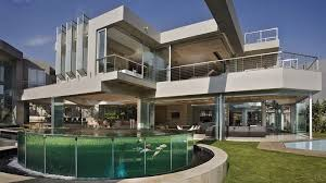 great architecture houses. Wonderful Architecture Great Modern Architecture Homes Top 50 House Designs Ever Built  Beast On Houses