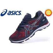 <b>Buy ASICS</b> Products in Malaysia November 2019
