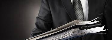 Подотчетные Суммы и Подотчетные лица Бухгалтерский и Налоговый  Подотчетные Суммы и Подотчетные лица Бухгалтерский и Налоговый Учет 2018