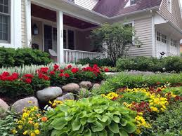 Small Picture 14 best Tiered gardens images on Pinterest Tiered garden Garden