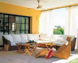 Feng Shui Colors For Interior Design And Decor Yellow Color Shades Amazing Living Room Shades Decor