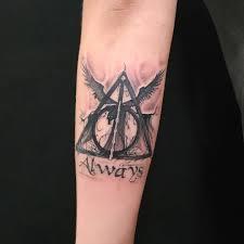 Tattoo Kiev At Krimskiytattoo Instagram Profile Picdeer