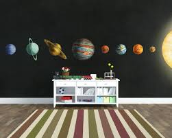 wall arts 3d solar system wall art solar system metal wall art within widely used on solar system 3d wall art with displaying gallery of 3d solar system wall art decor view 4 of 15