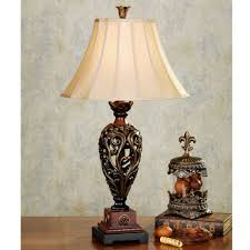 table lamps for living room traditional home design living room within table lamps for living