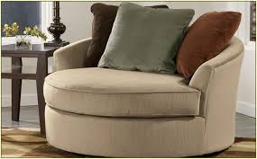 ... Large Size of Ottomans:reading Chair And Ottoman Oversized Reading Chair  And Ottoman Comfy Choosing ...