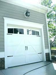 garage door hardware garage door decorative hardware home depot garage door decorative hardware home decor website