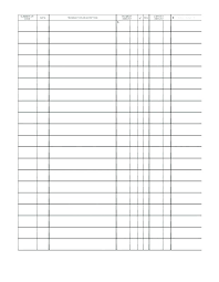 Check Register App Blank Check Register Template Printable Free Excel Banking