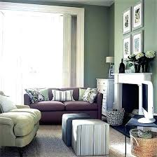 living room green walls light olive green walls living room with green walls full size of living room green walls