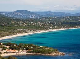 the 17 best beaches in france condé