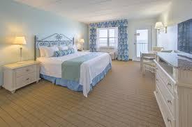 Ocean City 2 Bedroom Suites 2 Bedroom Suites In Ocean City Md Rooms
