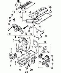 bmw e28 engine diagram wiring diagram Bmw Z3 Engine Diagram Swap S52 Wire Harness