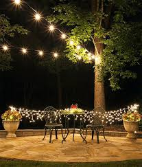 outdoor patio lighting ideas pictures. Outdoor Patio Lighting Ideas Pictures. Backyard String Ideas. Mesmerizing Lights Pictures