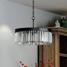 diy concept chandelier installation cost