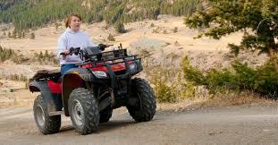 Utv Insurance Quote Classy Insuring Your ATV Or UTV Thiel Insurance Group LLC Appleton