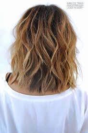 Coiffure Mi Long Facile Créativité Coiffure Simple Cheveux