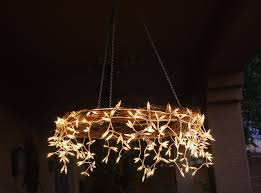 absolutely make a chandelier how to 8 amazing chic d i y reliable remodeler 1 from scratch in