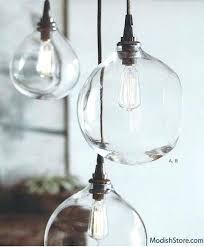 roost glass bubble lamps candelabra bulbs edison bulb canada
