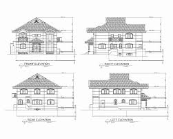 zero lot line home plans awesome 16 awesome house plans without garage