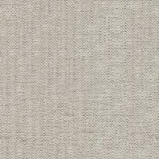 blanket texture seamless. Download Fabric Texture Seamless And Tileable Stock Image - Of Design, Backdrop: 36756105 Blanket