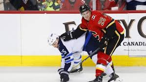 Stone Buyout A Miss That Stings For Flames Tsn Ca