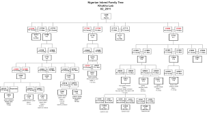 Genetic Family Tree Genetic Family Tree Template Google Search Family Genealogy