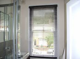 best blinds for bathroom. Fancy Blinds For Bathrooms With Best Bathroom I
