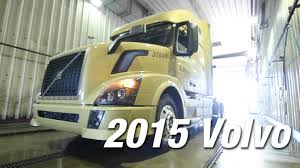 volvo truck 2015. photo 2015 volvo truck gallery s at mats fleet owner seamless gear changes with the