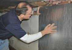 crawl space insulation cost. Interesting Space Installed Crawl Space Insulation In Elsmere  Building Knowledge  Pinterest Crawl Insulation Spaces And Insulation For Space Cost