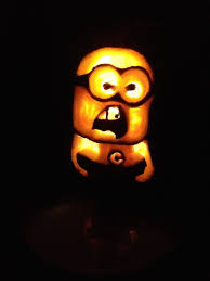 pumpkin drawing with shading. how to carve a minion pumpkin for halloween! easy carving with shading! - youtube drawing shading
