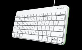 logitech keyboard wiring diagram logitech wiring diagrams wired