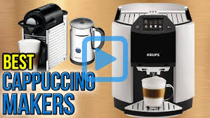 kitchenaid personal coffee maker review drinker