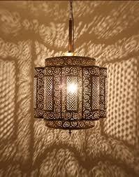 moroccan style lighting fixtures. Moroccan Style Ceiling Lights Uk Theteenline Org Lighting Fixtures N