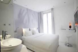 Law Office Design Ideas Fascinating Blc Design Hotel Starting From 48 EUR Hotel In Paris France