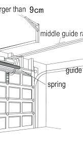 garage door installation guide backyards garage door hardware installation instructions garage door installation instructions