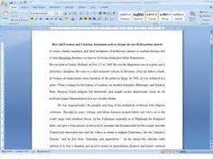 essay to edit essay writing center term paper  buy a custom essay buy customized essays custom writing oe