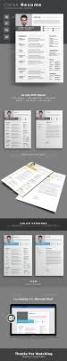 Best 25 Business Resume Template Ideas On Pinterest Resume