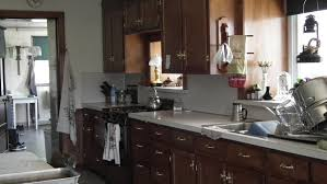 Amish Kitchen Furniture Amish Kitchen Amish Kitchen Furniture Kitchens Cabinetry Fashion