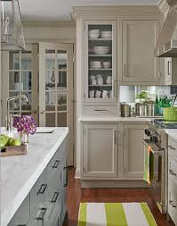 fancy 1970 kitchen cabinet hardware 95 in inspiration interior home design ideas with 1970 kitchen cabinet