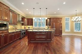 recessed lighting in kitchens ideas. Glass Door Kitchen Cabinet And Marble Backsplash Also Stainless Steel Cooktop Facing Small Countertop Island In Recessed Lighting Kitchens Ideas K