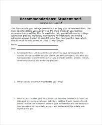 help top dissertation hypothesis best dissertation results writing that college essay a little advice undergraduate integrated essay practice toefl verbs