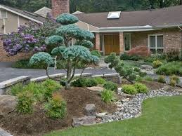 Small Picture Front Garden Design peeinncom