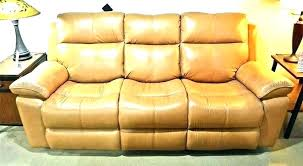 leather sofa paint touch up color for white black spray couch how to furniture dye chair