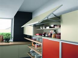 over cabinet led lighting. kitchen lights over cabinet lighting under counter led strip