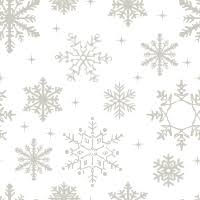 pixel christmas background tumblr. Interesting Pixel Image With Pixel Christmas Background Tumblr