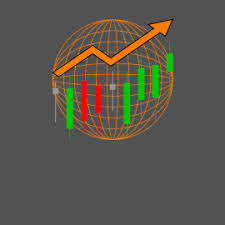 Chart Saham Online Get Stocks And Futures Microsoft Store