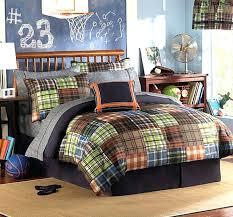 toddler boy bedding sets full regarding comforter inspirations south africa