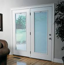 door patio. HM 345 Doors In A Patio Door Configuration Patio I