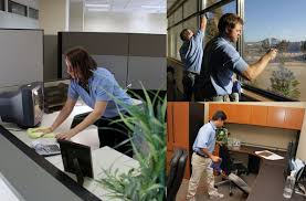 Office Cleaning Services In Houston Tx One Source Cleaning Solutions