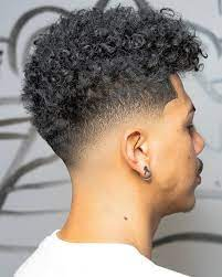 Nba youngboy dancing with the devil, released 04 february 2019 1. 13 Best Low Taper Fade Haircuts And Hairstyles For Men