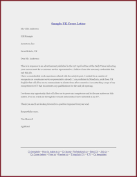 Template For Cv Cover Letter Free Template For Cv Cover Letter Infiscale Designs